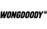 Wong Doody